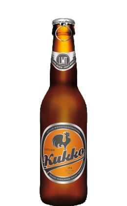 酷哥IPA啤酒