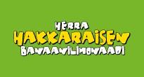 Herra Hakkaraisen banaanilimonaadi