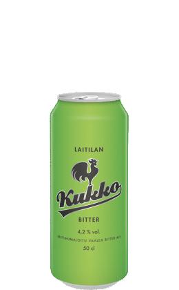 Kukko Bitter