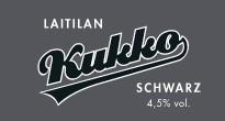 Kukko Schwarz