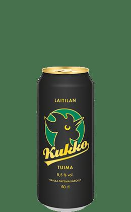 Kukko Tuima