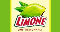Limone limettilimonaadi