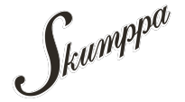 Skumppa