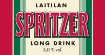 Spritzer Long Drink