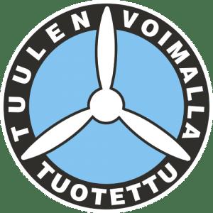 tuulivoimalogo_sin
