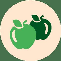 Hävikkiomenoista siideriä – Klikkaa ja katso video