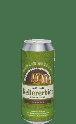 Kellererbier