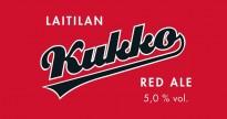 Kukko Red Ale