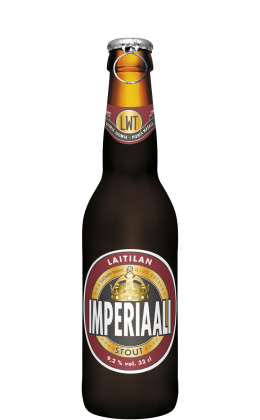Imperiaali Stout