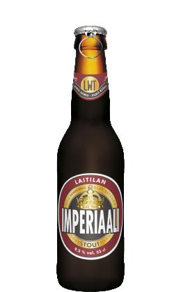 Imperiaali Stout