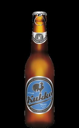 酷哥赫勒斯啤酒