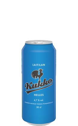 Kukko Helles