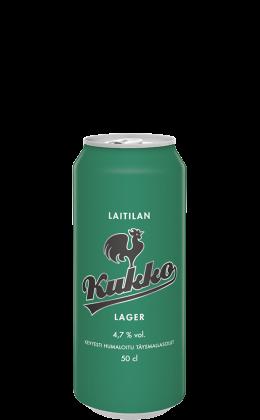 Kukko Lager