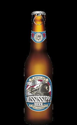 Mississippi Beer
