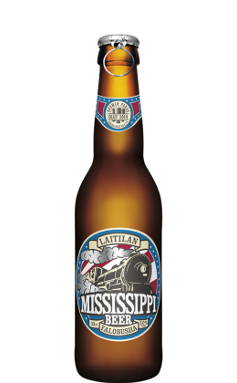Mississippi Beer