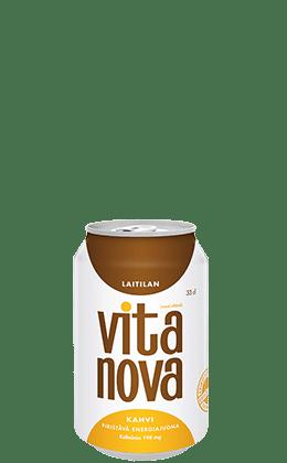 Vita Nova Kahvi