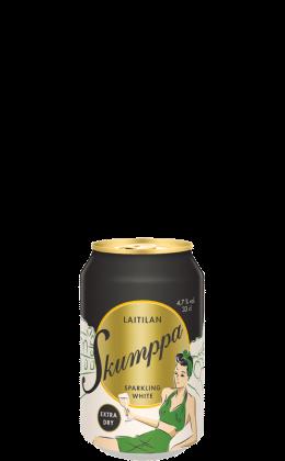 Skumppa Sparkling White Extra Dry