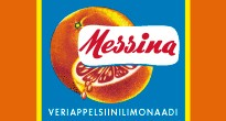 Messina veriappelsiinilimonaadi